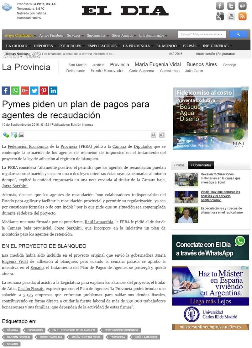 eldiablanqueo19-09.jpg