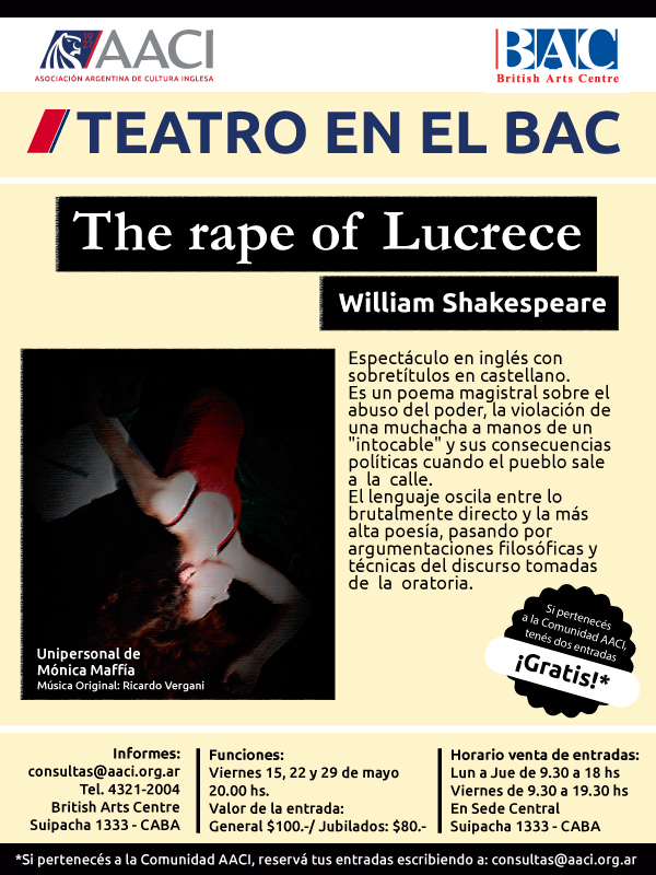 http://panel.followcampaign.com/images/portal/h-xecrnk2ekawffc7etx1a/mailing-the-rape-of-lucrece_.jpg